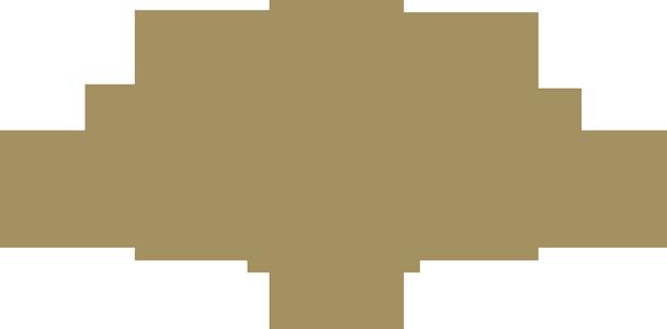 ABU_One-Liner_Logo